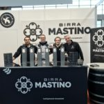 team-mastino-beer-attraction